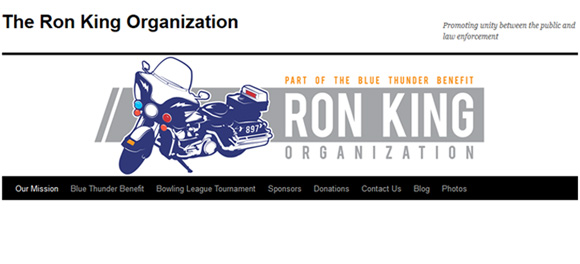 Ron King Organization